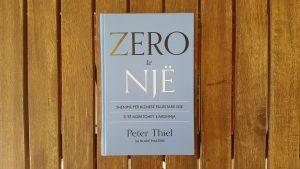 zero-ne-nje