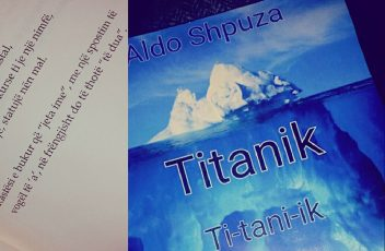 aldo-shpuza-titaniku