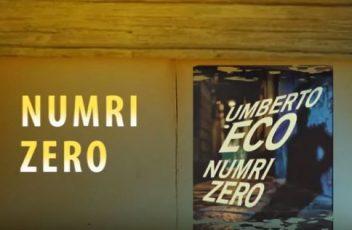 numri-zero