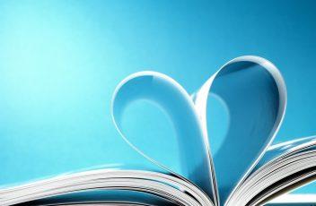 romane-dashurie