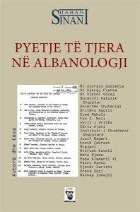 pyetje-te-tjera-ne-albanologji