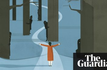 feminizmi-elena-ferrante