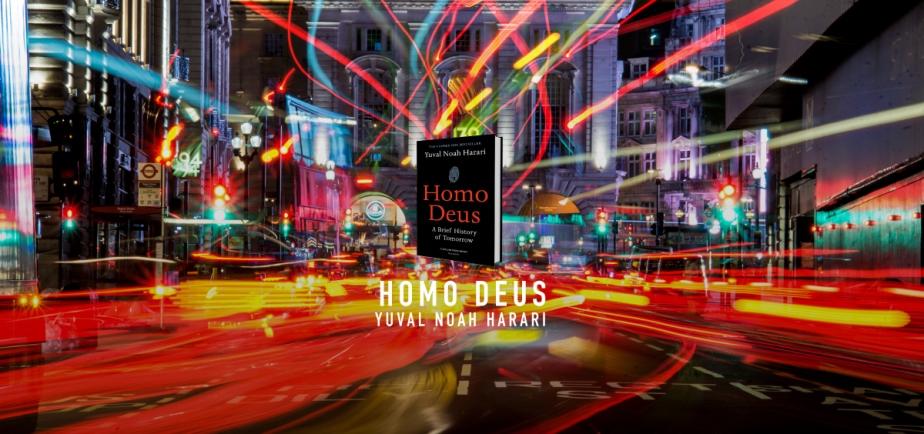 homo-deus-imazhi