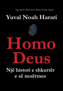 homo-deus-nje-histori-e-shkurter-e-se-nesermes