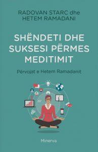 shendeti-dhe-suksesi-permes-meditimit