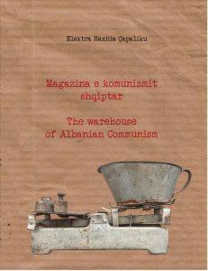 magazina-e-komunizmit-shqiptar