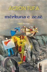 merkuna-e-zeze