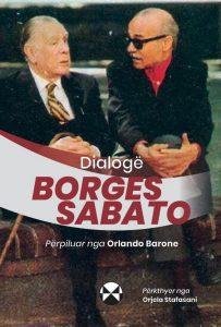 dialoge-borges-sabato