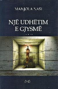 poezia shqipe