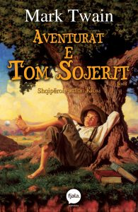 aventurat-e-tom-sojerit