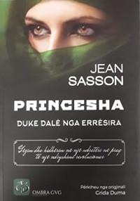 princesha-duke-dale-nga-erresira