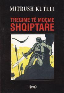 tregime-te-mocme-shqiptare