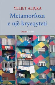 metamorfoza-e-nje-kryeqyteti