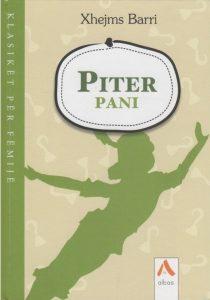 piter-pani