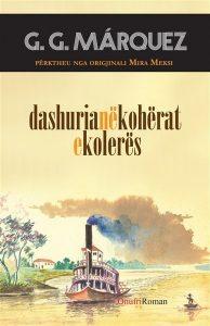 dashuria-ne-koherat-e-koleres