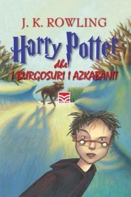 harry-potter-3-i-burgosuri-i-azkabanit