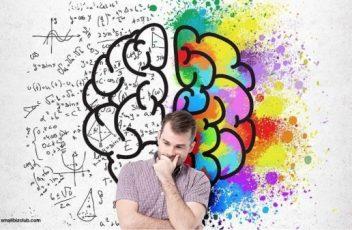inteligjenca emocionale - 123
