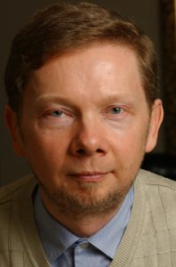 Eckhart_Tolle_front