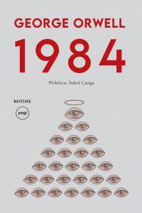 1984-pegi
