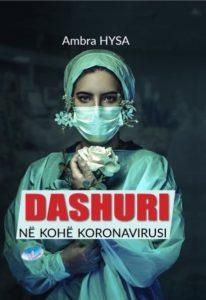 dashuri-ne-kohe-koronavirusi