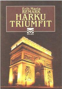 harku-i-triumfit
