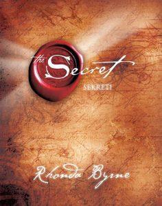 sekreti