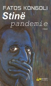 stine-pandemie