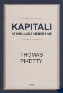 kapitali-ne-shekullin-xxi