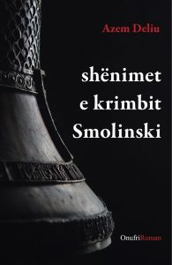 shenimet-e-krimbit-smolinski