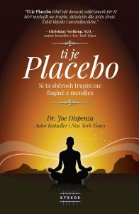 ti-je-placebo