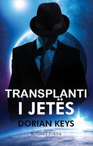 transplanti-i-jetes