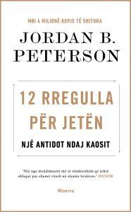 12-rregulla-per-jeten-nje-antidot-ndaj-kaosit
