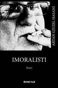 imoralisti