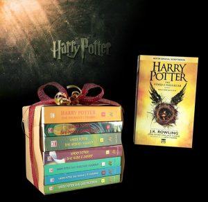 set-8-libra-harry-potter-i-pashmangshem