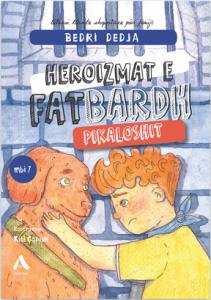 heroizmat-e-fatbardh-pikaloshit