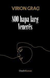 800-hapa-larg-veneres