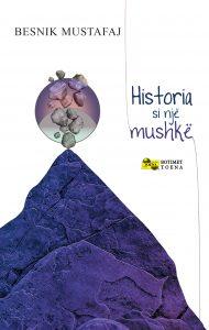 historia-si-nje-mushke