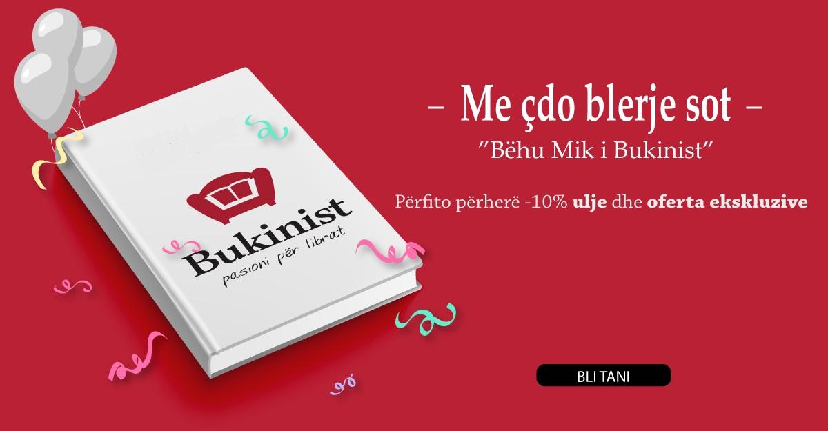 me-cdo-blerje-bohu-mik-i-bukinistit_ad