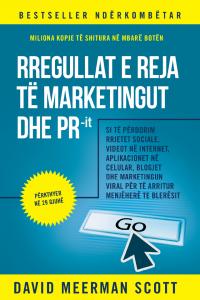 rregullat-e-reja-te-marketingut-dhe-pr-it