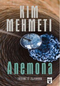 anemona