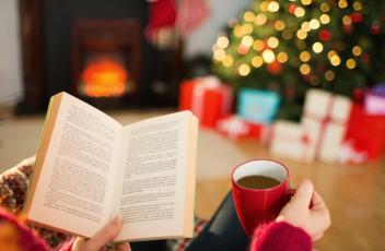 krishtlindje-libra-bukinist