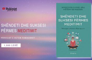 shendeti-dhe-suksesi-permes-meditimit-ramadani-starc-bukinist