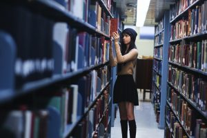libri-adoleshent