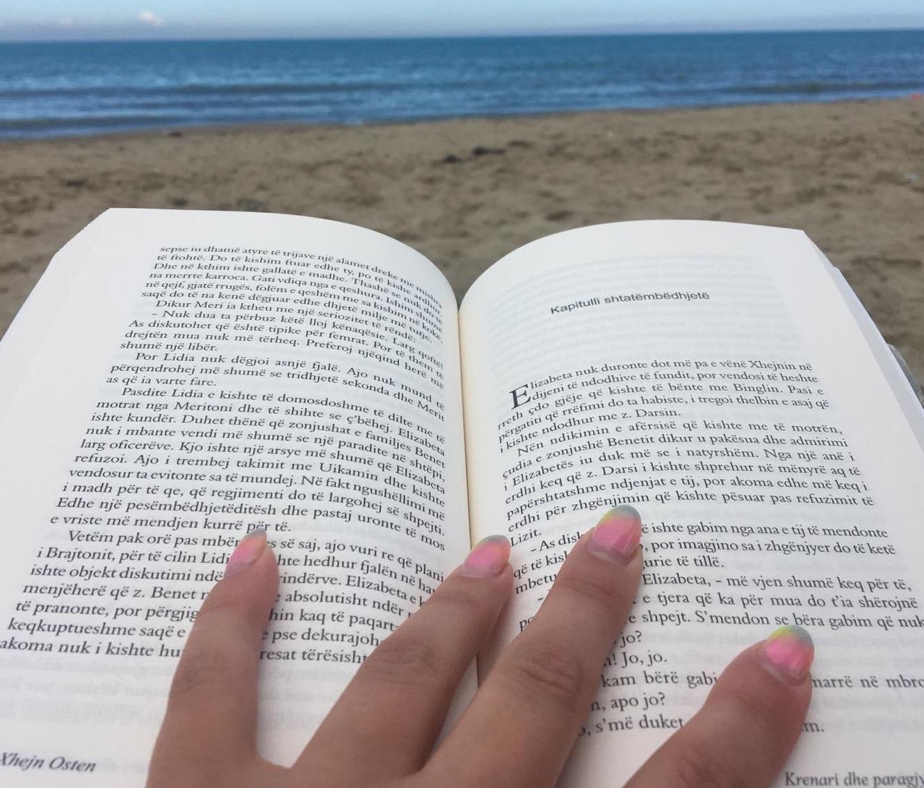 lexime-vere-2