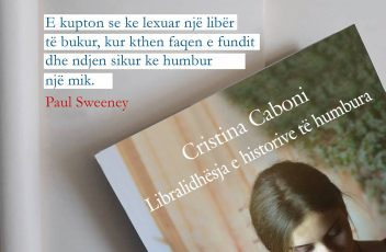 liberlidhesja-caboni-bukinisti