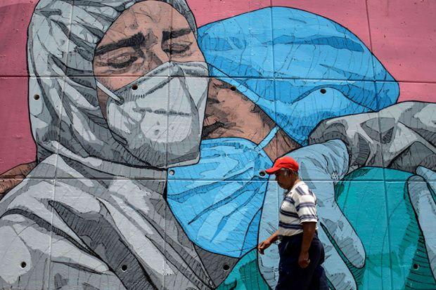 doctors-graffiti