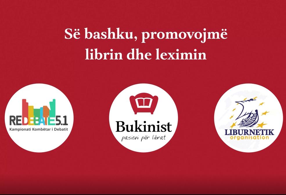 lib-buk