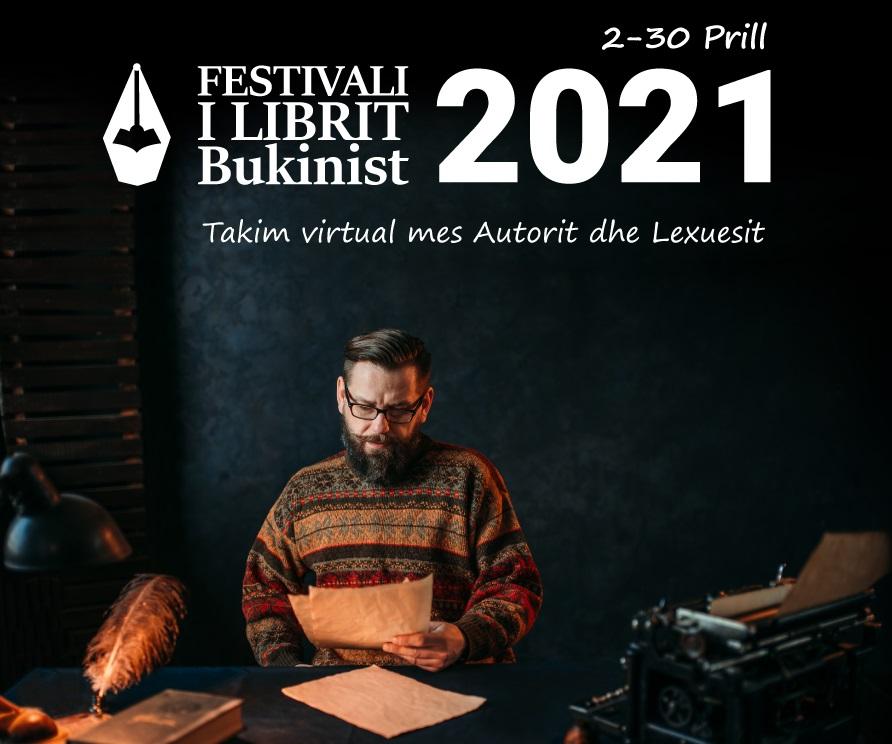 Festivali-i-Librit-Bukinist-2021_post
