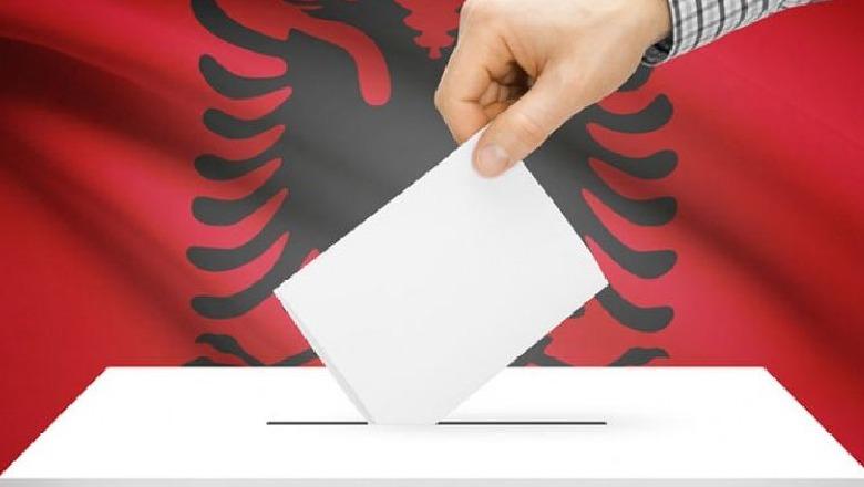 shiten vota