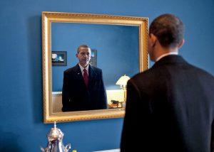 Books_obama-2